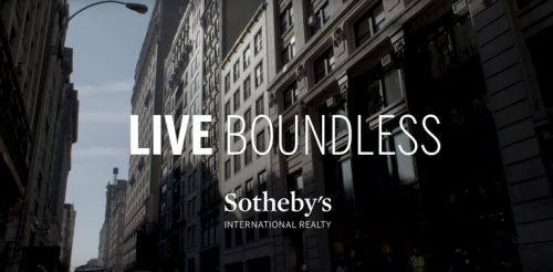 LIVE BOUNDLESS